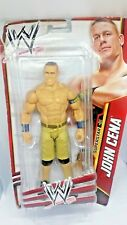WWE Superstar 61 John Cena all'wrestling action figure X9829 GRATIS P&P Nuovo di Zecca UK