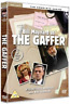 Bill Maynard, Pat Ashton-Gaffer: The Complete Series (UK IMPORT) DVD NEW