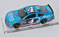 #4 CHEVY NASCAR 2016 * DITECH * Kevin Harvick - 1:64 Lionel