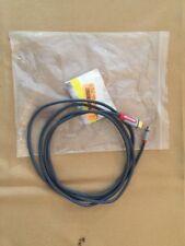 Rocketfish 1080p Mini HDMI to HDMI Cable - 8ft (2.4M) RF-G1154]