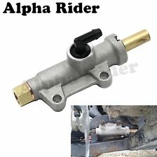 ATV Rear Brake Master Cylinder For Polaris Sportsman 335 400 450 500 600 700 800