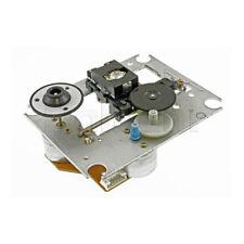SOH-A2U Original New Samsung Laser Lens + Mechanism SOHA2U Optical Pickup