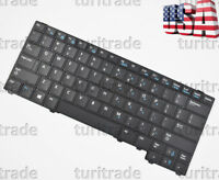 New Latitude E5440 Black Laptop Keyboard without Backlit  For Dell US