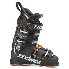 Tecnica Mach1 100 LV Mens Ski Boots 28.5