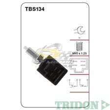 TRIDON STOP LIGHT SWITCH FOR Kia Rio 01/10-08/11 1.5L(D4FA)  (Diesel)  TBS134