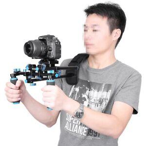 NEEWER DSLR Shoulder Mount Camera Stabilizer/Support
