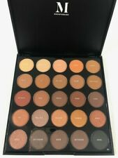 Morphie Palette Ebay A beauty brand created for the creators. ebay canada