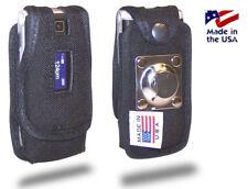 Motorola W385 Turtleback Heavy Duty Phone Case
