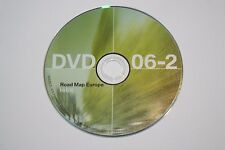 BMW SAT NAV DISC SATELLITE NAVIGATION DVD ROM 06-2 HIGH T1000100410  65900413648