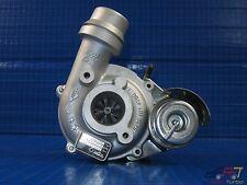 Turbo RENAULT CLIO MEGANE III SCENIC II DACIA LOGAN 1.5 DCI 54359700025