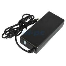 For Acer Aspire 2000 3003WLCI 3050 5332 5532-5535 Laptop AC Adapter Charger Top