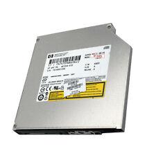 DVD Laufwerk Brenner Lenovo ThinkPad W700dS 4323, L420 7827-33u, T520 4240-48u