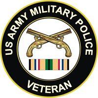 I/'m a veteran sticker decal *E104* soldier war military