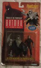 Batman The Animated Movie Mask Of The Phantasm
