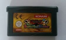 Nintendo Gameboy Advance YU GI OH DESTINY BOARD TRAVELER (SANS BOITE)