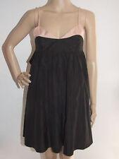 ASOS Women's Solid Maxi Dresses