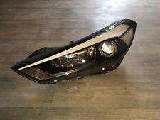 phare optique Hyundai Tucson d792122010