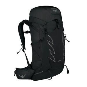 Osprey Talon 33 Men's Hiking Backpack  stealth black - L/XL 33 L Brand-New # i