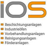 IOS Anlagentechnik