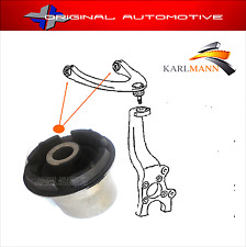 FOR LEXUS IS250 IS300 GS460 GS300 GS430 2005-2012 FRONT UPPER WISHBONE ARM BUSH