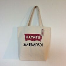 Levi's® Logo Tote Bag New with tags.
