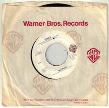 PRINCE  (Delirious)  Warner Bros. 7-29503