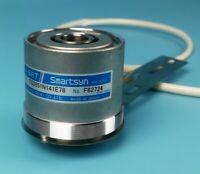 1PC NEW TS2651N141E78 Tamagawa Resolver Encoder for Servo Motor 90 Days Warranty