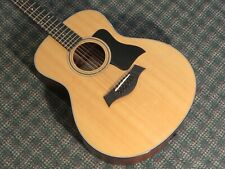 2016 Taylor USA 356e 12-String Grand Symphony Acoustic/Electric Guitar! w/OHSC