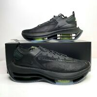 Nike Zoom Double Stacked W Shoes Black UK 8 EU 42.5 US 10.5 CI0804 001