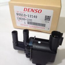 NEW DENSO/TOYOTA VACUUM SWITCHING DUTY VALVE  SHIPS PRIORITY USPS 90910-12149