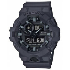 Casio G-Shock Watch GA-700UC-8A