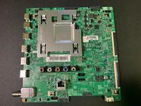 Samsung BN94-14183A Main Board for UN75RU7100FXZA (Version BA02) (A743)
