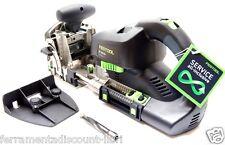 FESTOOL DOMINO XL DF 700 574320 BEITRITT SYSTEM TISCHLER festo power tools ebay