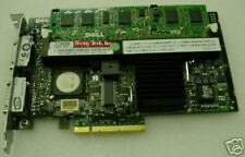 NEW DELL XM768 PowerEdg2950 2900 MD1000  PERC/5E SAS CONTROLLER W/ 256MB CACHE