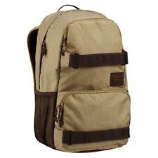 Burton Treble Yell Rucksack Backpack Schule Freizeit Skate Tasche 17383104259