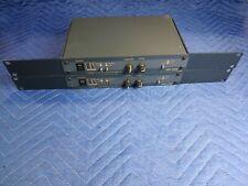 Kramer VP-103 XGA Line Amp Converter