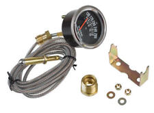 MECHANICAL WATER TEMPERATURE GAUGE ASSEMBLY UNIVERSAL FOR TRACTORS