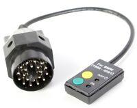 Service Intervall Rücksteller für BMW  XXLTECH 230223 20 Pin