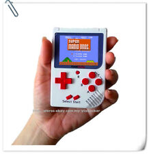 Retro Mini Handheld Game Boy console Gameboy GBA Nintendo classic NES FC Mario