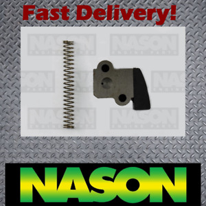 Nason Timing chain tensioner fits Mazda TC 1300 ST 323 FA 808 ST E1300