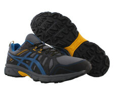 Asics Gel-Venture 7 Mens Shoes