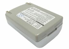 UK Battery for Samsung VP-D5000 SB-L110G SB-L70G 7.4V RoHS