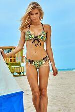 Sexy Khongboon Swimwear - Sicilia Bikini