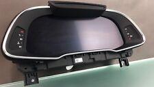Original Audi R8 4S Kombiinstrument Digital combi instrument Navi 4S0920790A