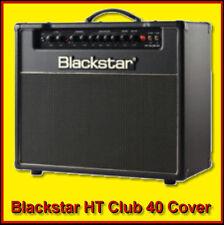 Blackstar HT Club 40 Amp Cover