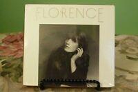 How Big, How Blue, How Beautiful [Bonus Tracks] by Florence + the Machine CD, BN