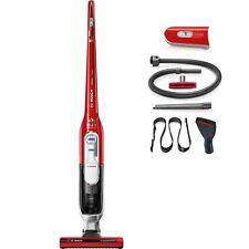 Bosch Athlet BBH65PETGB 25.2v Cordless Pet Vacuum Stick Cleaner