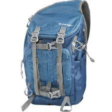 Vanguard Sedona 34 DSLR Sling Bag  SEDONA 34BL- Blue