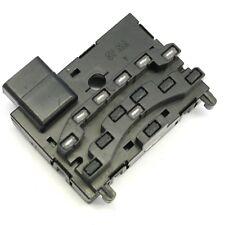 VW Steering Angle Sensor  OEM 1K0 959 654