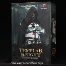 COOMODEL COO 1/6 NO.SE005 Series of Empires - Knight Templar in stock